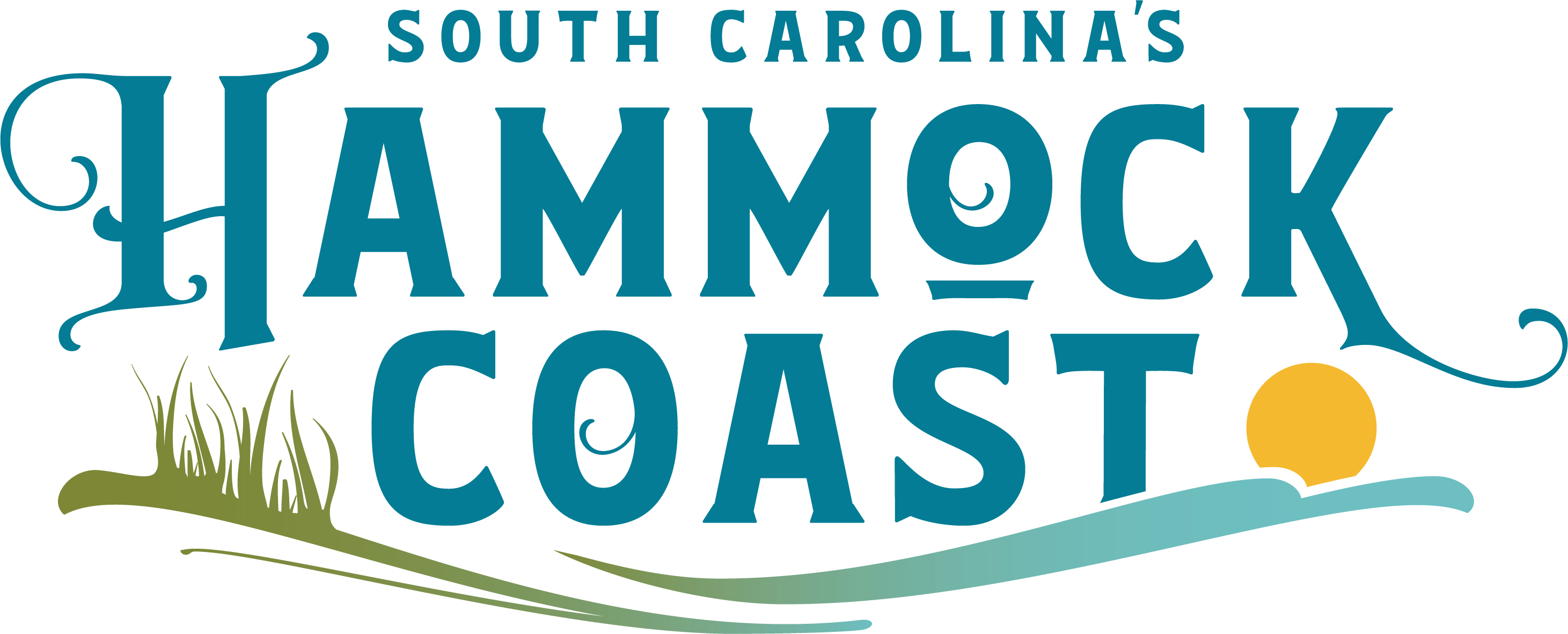 South Carolina's Hammock Coast